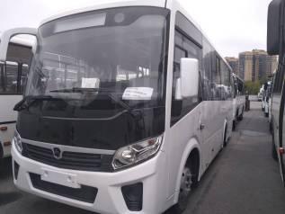 ПАЗ 320435-04, Vector Next, 2019