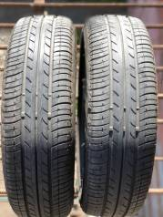 Bridgestone Ecopia EP25, 165/70 R14