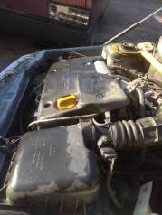 Двигатель в сборе ВАЗ 2110/2111/2112 1.5 16кл.