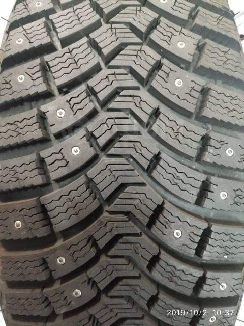 Michelin X-Ice North 2, 225/60 R16