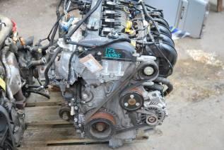 ДВС Mazda Atenza, Premacy LFDE Установка. Гарантия 12 месяцев.