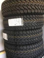 General Tire Grabber AT3. Зимние, без шипов, 2019 год, новые