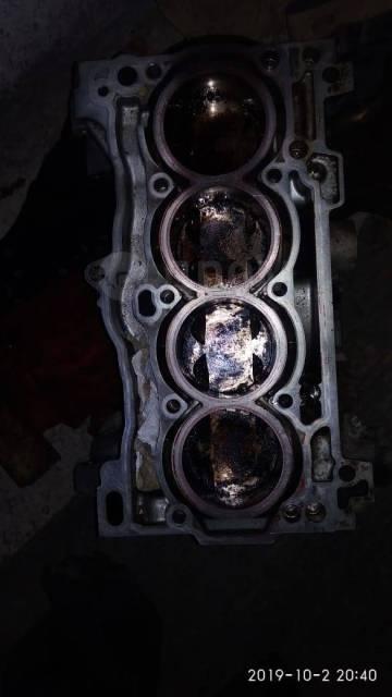 Двигатель в сборе. Seat Toledo Seat Leon, 5F, 5F1, 5F5, 5F8 Volkswagen Passat CC, 358 Volkswagen Jetta, 162 Volkswagen Golf, 5G1, 5G5, AU1, BA5, BQ1...
