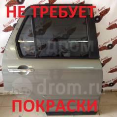 Дверь задняя правая Honda cr-v rd5 rd6 rd7 k20a k24a