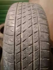 Bridgestone Dueler H/L 33, 225/60/17