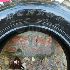 Dunlop Grandtrek SJ4, 215/70R16