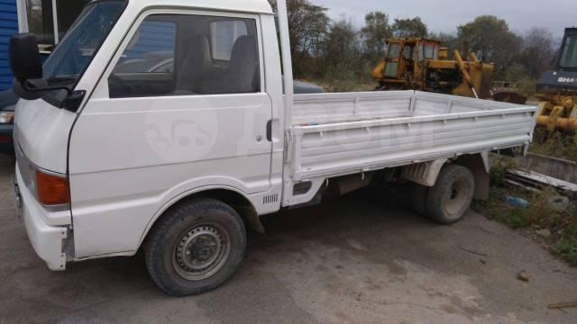 Продам грузовик Mazda Bongo Brawny - Mazda Bongo Brawny ...