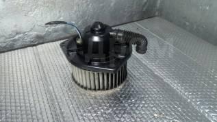 272201N602 Двигатель отопителя (моторчик печки) для Nissan Almera N15