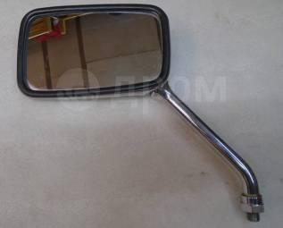 Зеркало левое на мотоцикл