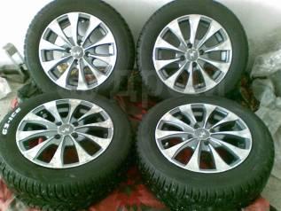 "Продам комплект колес. x14"" 4x98.00"