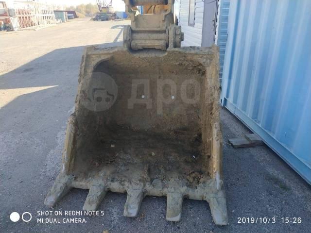 Komatsu PC300-8M0. Продам экскаватор гусеничный, 1,40куб. м.