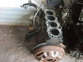 Продам двигатель LD20 в разбор