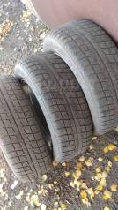 Bridgestone Blizzak Revo2, 215 60 r16