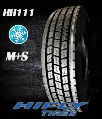 Hifly. Всесезонные, 2019 год, новые