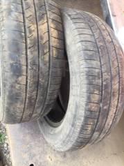 Bridgestone B250, 185/65R14