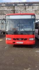 Daewoo BS106. Продается автобус , 29 мест