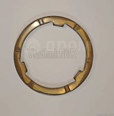 Кольцо шайба главного вала АКПП 35616-32021