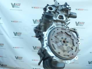 Двигатель Peugeot 308 SW I (4E_, 4H_) 1.6 16V 5FT (EP6DT)