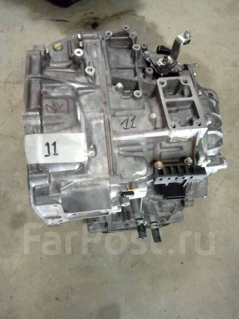 АКПП. Toyota Aurion, ASV50, AVV50 Toyota Camry, ASV50, ASV51, AVV50 Lexus ES200, ASV60, ASV61 Lexus ES300h, ASV60, ASV61 Lexus ES250, ASV60, ASV61 Lex...