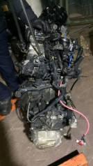 188 A4.000 Двигатель Fiat Punto 2001 г.