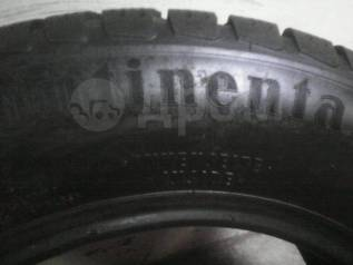 Continental ContiIceContact, 205/65R15
