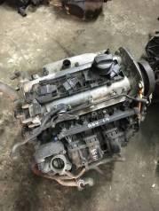 Двигатель BBY 1.4 VW Polo, Skoda, Audi, Seat