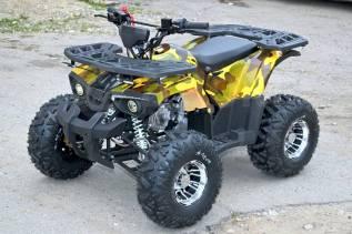 Yamaha Aerox 125, 2020