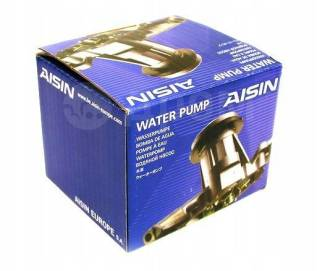 Помпа охлаждающей жидкости Aisin (WPT132 )