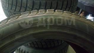 "Продам колеса. 8.0x18"" 5x112.00 ET46 ЦО 60,0мм."