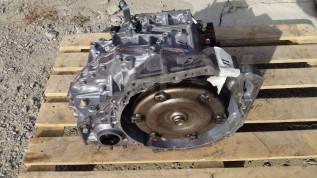 Акпп U760E Lexus ES200