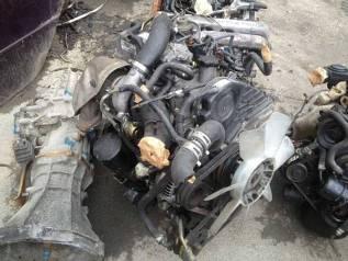 ДВС Toyota TOWN ACE NOAH 3CT CR50 Установка Гарантия 6 месяцев