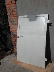 Дверь боковая УАЗ 452 - 3741 Буханка (новая)
