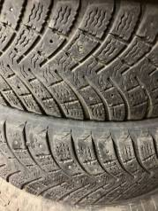 Michelin X-Ice North, 185/70 R14