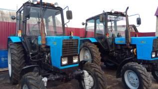 МТЗ 82.1. Продам трактор состояние нового мтз 82.1 2013г ноябрь.