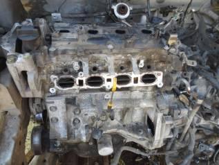 Двигатель в разбор MR20DE Nissan Serena
