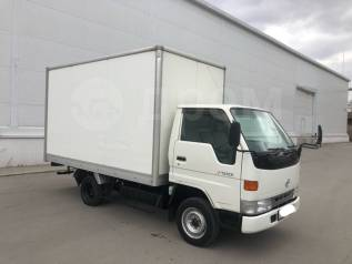 Toyota ToyoAce. Продам Грузовик Toyota Toyoace, 3 000куб. см., 1 500кг., 4x2
