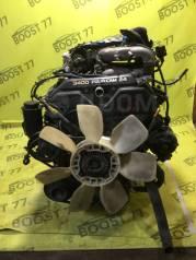 Двигатель в сборе. Toyota Land Cruiser Prado 5VZFE