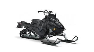 Polaris PRO-RMK 800 155. исправен, есть псм, без пробега