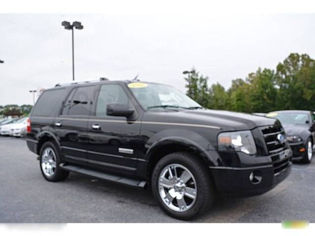 Крыло. Ford F150 Ford Expedition Ford F250 Lincoln Navigator, U326 TRITON46L, TRITON54L, FORDECOBOOST99T, FORDECOBOOSTD35, FORDINTECH4V, FORDTRITON2V...