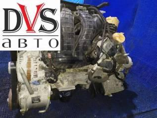 Контрактная АКПП Mitsubishi 4B11, 4B12 гарантия, Эвакуатор Бесплатно