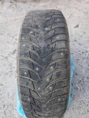 """Продам отличные шины на дисках Honda C-RV. x15"""""""