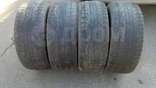 Bridgestone Blizzak, 205/55/R15