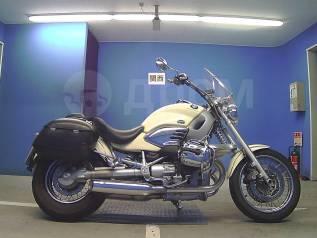BMW R 1200 C, 1998