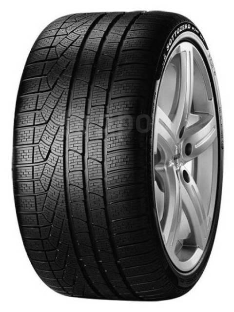 Pirelli Winter Sottozero Serie II, 265/35 R20 99V XL