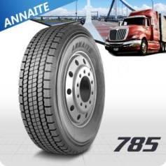 Annaite 785, 315/70 R22.5