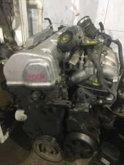 Продам мотор K24A