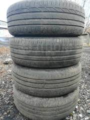 Bridgestone Turanza T001, 215/60/16