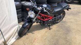 Мотоциклы с аукционов Японии