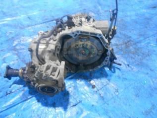 АКПП на Nissan QG18DE 4WD Установка Гарантия до 6 месяцев