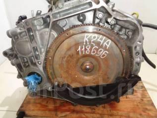 АКПП Honda Odyssey RB1 K24A MFHA CVT Установка Гарантия